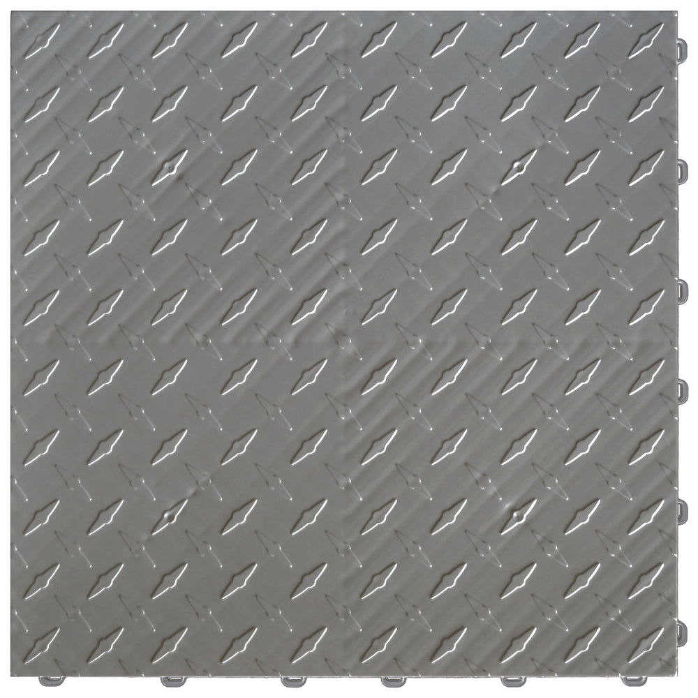 Diamondtrax Slate Grey