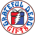 Grateful Dead Gifts