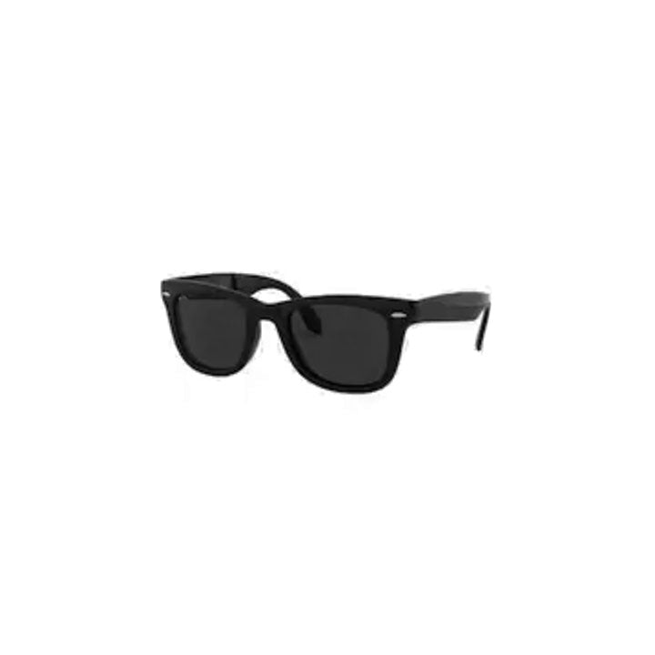 Replacement Lenses for Ray Ban 4105 Folding Wayfarer RB4105 From Pacific Lenses