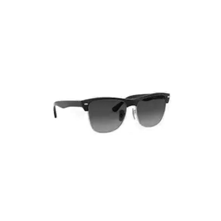 Replacement Lenses for Ray Ban 4175 Clubmaster Oversized RB4175 From Pacific Lenses