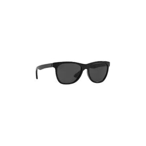 Replacement Lenses for Ray Ban 4184 RB4184 From Pacific Lenses