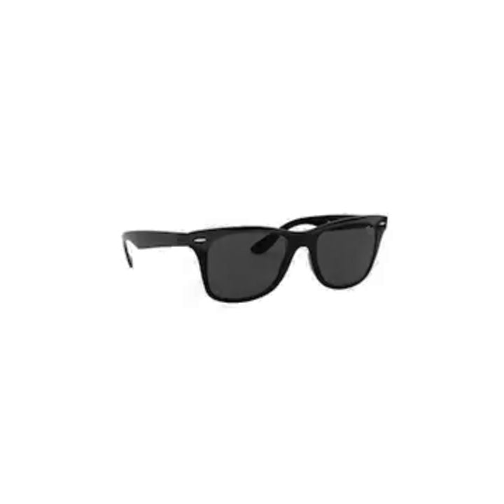 Replacement Lenses for Ray Ban 4195 Wayfarer Liteforce RB4195 From Pacific Lenses