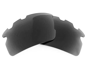 Replacement Lenses for Oakley Flak 2.0 OO9295 From Pacific Lenses