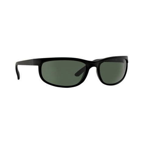Replacement Lenses for Ray Ban 2027 Predator 2 RB2027 From Pacific Lenses