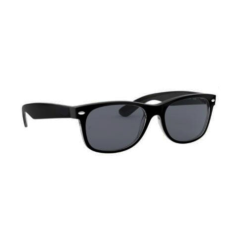 Replacement Lenses for Ray Ban 2132 New Wayfarer RB2132 From Pacific Lenses