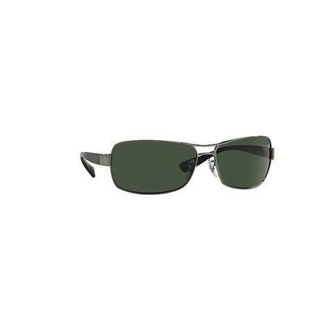 Replacement Lenses for Ray Ban 3379 RB3379 From Pacific Lenses