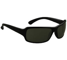 Load image into Gallery viewer, Replacement Lenses for Ray Ban 4075 RB4075 From Pacific Lenses