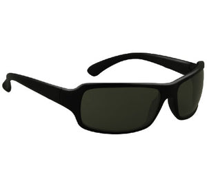 Replacement Lenses for Ray Ban 4075 RB4075 From Pacific Lenses