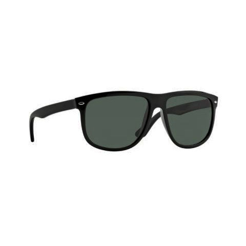 Replacement Lenses for Ray Ban 4147 RB4147 From Pacific Lenses