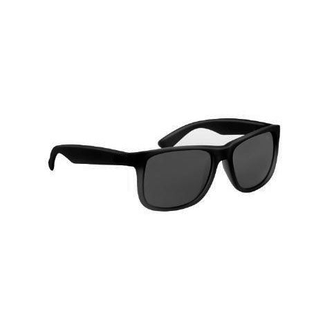 Replacement Lenses for Ray Ban 4165 Justin RB4165 From Pacific Lenses