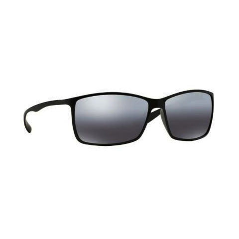 Replacement Lenses for Ray Ban 4179 RB4179 From Pacific Lenses