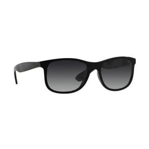 Replacement Lenses for Ray Ban 4202 Andy RB4202 From Pacific Lenses
