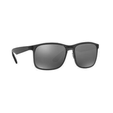 Replacement Lenses for Ray Ban 4264 RB4264 From Pacific Lenses