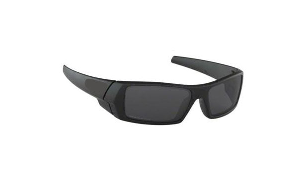 Replacement Lenses for Oakley Gascan OO9014 From Pacific Lenses