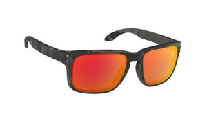 Replacement Lenses for Oakley Holbrook OO9102 From Pacific Lenses