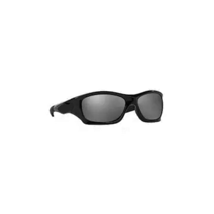 Replacement Lenses for Oakley Pit Bull OO9127 From Pacific Lenses