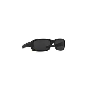 Replacement Lenses for Oakley Straightlink OO9331 From Pacific Lenses