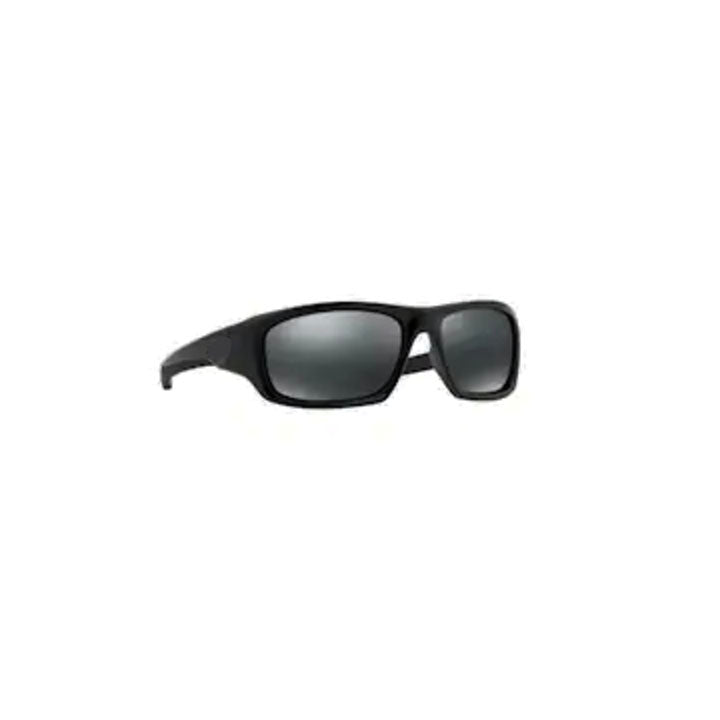 Replacement Lenses for Oakley Valve OO9236 From Pacific Lenses