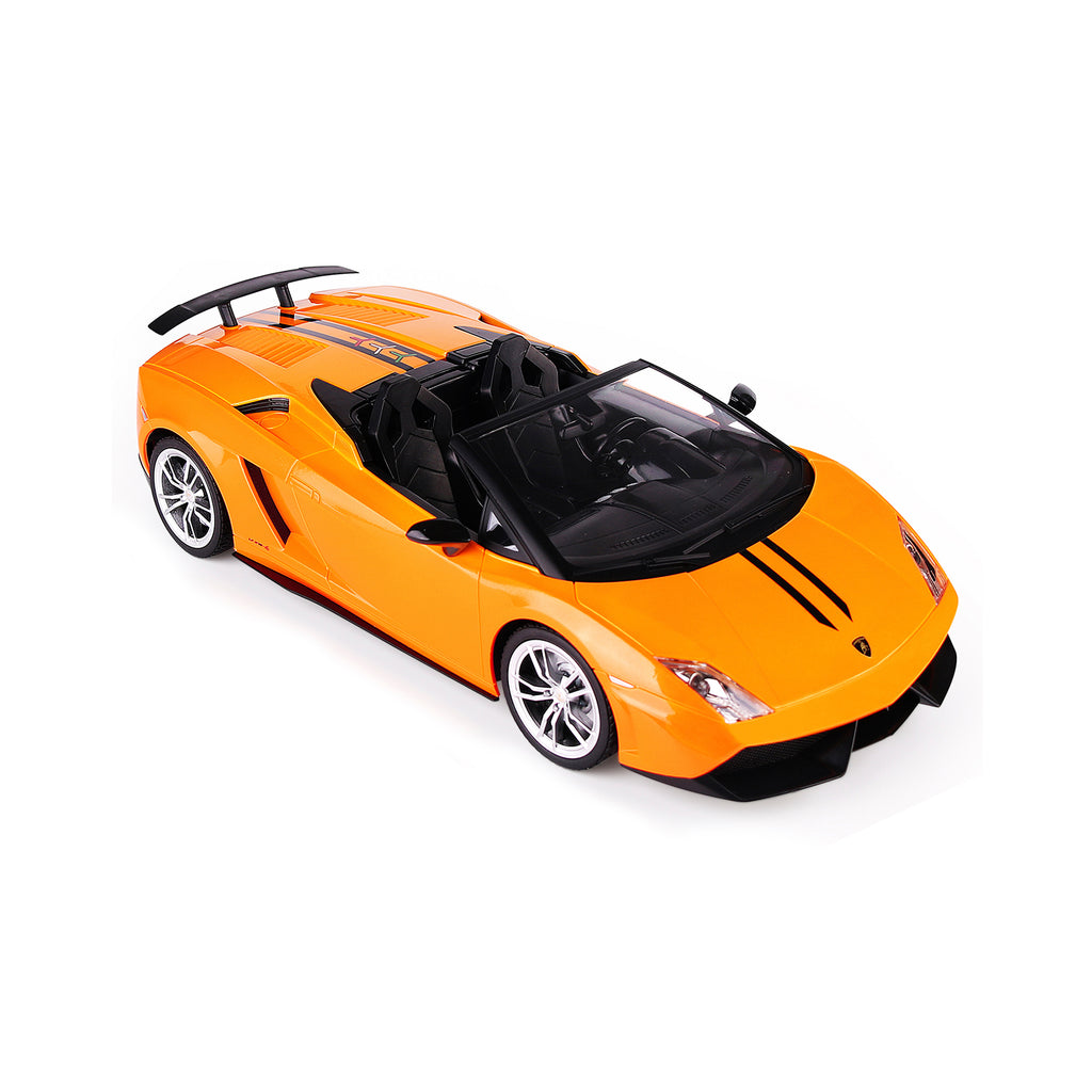 https://www.dtidirect.com/collections/remote-controlled-cars-drones/products/lamborghini-lp570-ragtop-rc-car-1