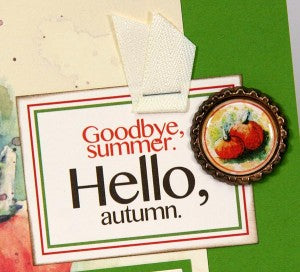 Club Scrap's Orchard Details - Greetings to Go #clubscrap #cardmaking