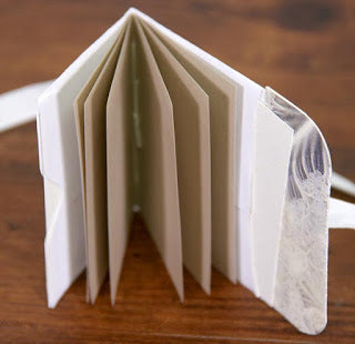 Six Projects to Make from Your Paper Stash