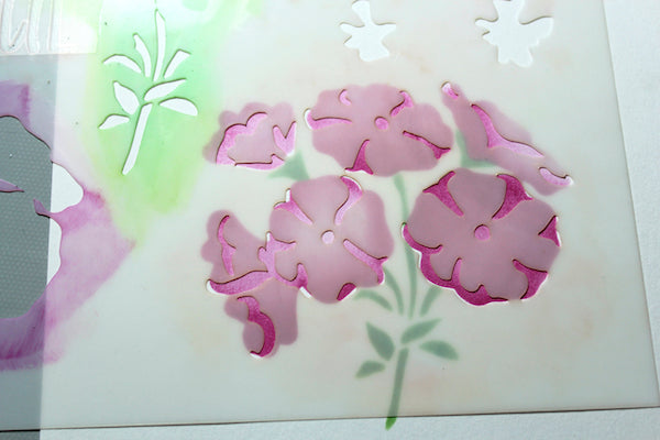 Primrose Pages #clubscrap #scrapbooking