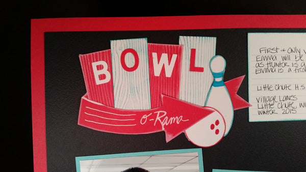 bowling_pages_1