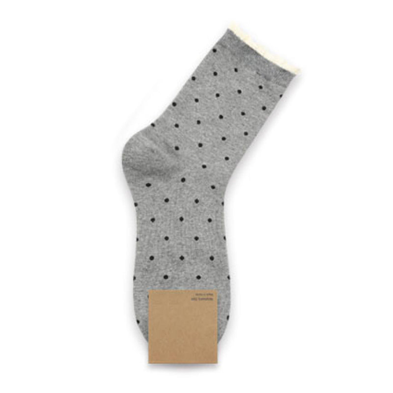 5 Pack Women's Premium Fashion Socks