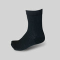 Women's Breathable Stretch Comfort Quarter Socks