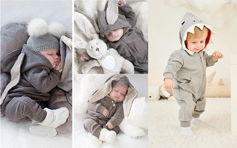 baby cute costumes