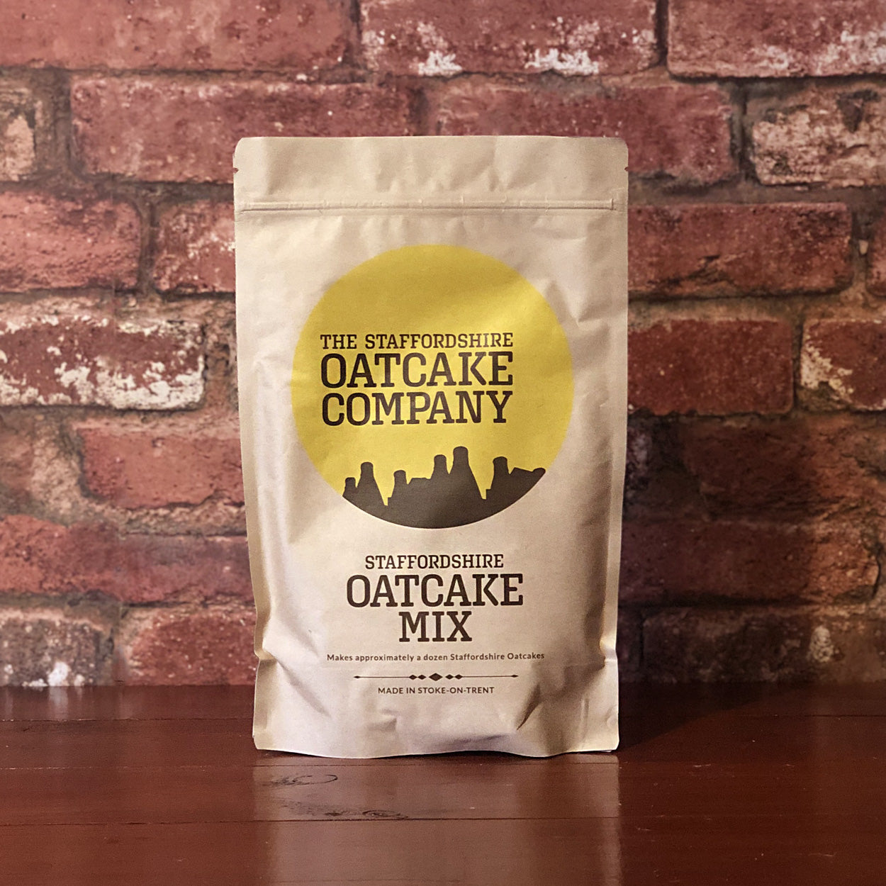 Staffordshire-Oatcake-Mix