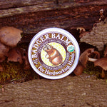 Load image into Gallery viewer, Our Badger Balm is perfect for all you hard workers out there! Great for the gardener in your life, or just as a handbag go-to during those harsh Winter months. With organic virgin olive oil and beeswax, our Balm is rich in natural ferments, enzymes, E vitamins and essential fatty acids.