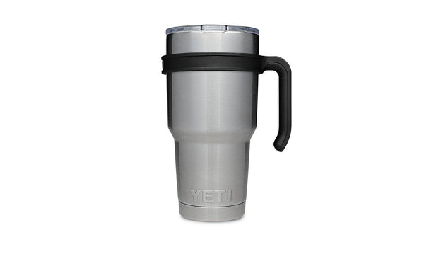 RAMBLER 30 OZ TUMBLER HANDLE