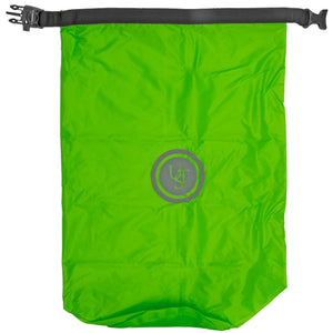 UST - Ultimate Survival Technologies, Safe & Dry Bags