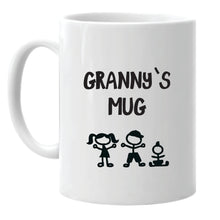 Load image into Gallery viewer, Keep the Tiny Humans Alive (Personalised)...Mug