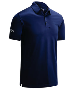 Personalised Callaway Polo