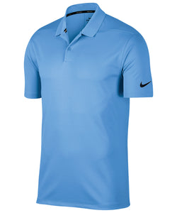 Personalised Nike Polo