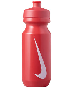 Nike Water Bottle 22oz