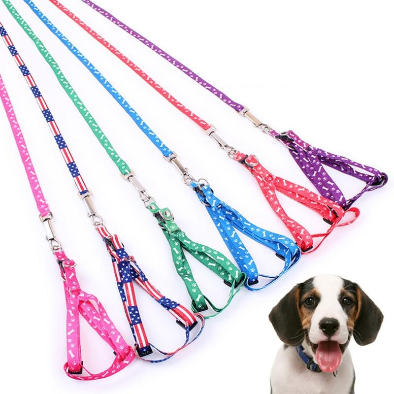 Pet Dogs Leashes Traction Rope My Gorgeous Pet
