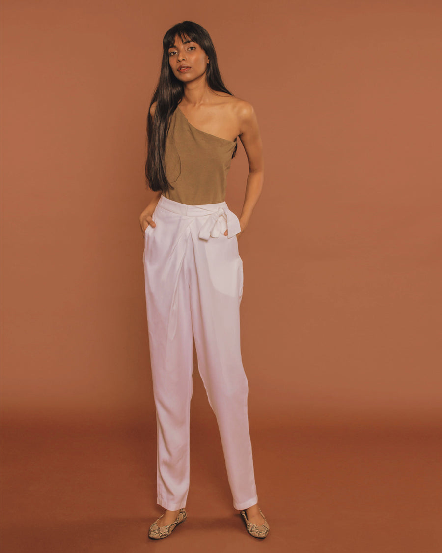 Boujee Trousers