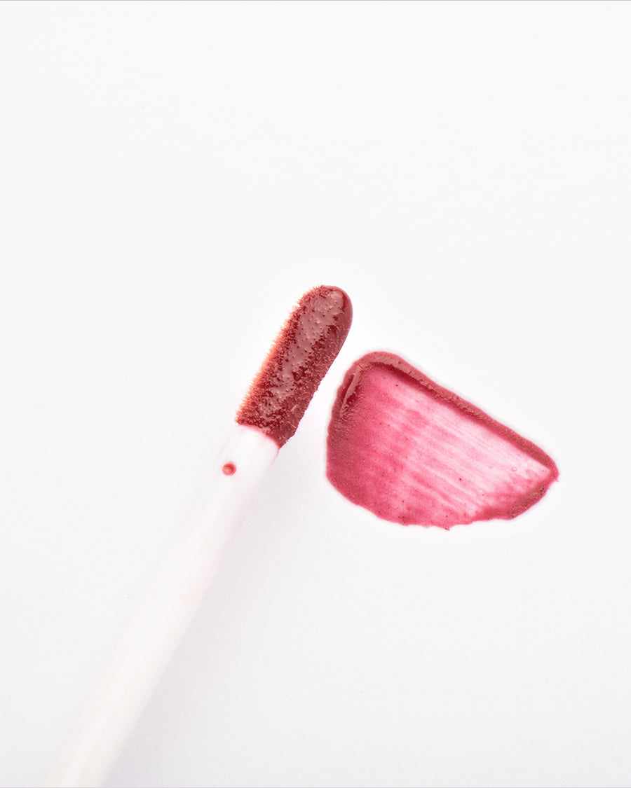 Sangria - Lip Oil Gloss