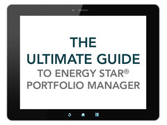 THE ULTIMATE (ONLINE) GUIDE TO BENCHMARKING WITH ENERGY STAR® PORTFOLIO MANAGER®