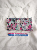 Ciara B Pencil Case