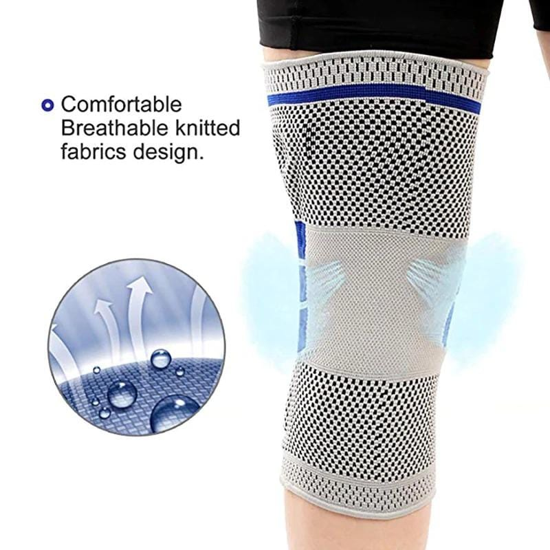 VERVE™ Ultra Knee Relief Sleeve (40% OFF SALE ENDS TODAY)