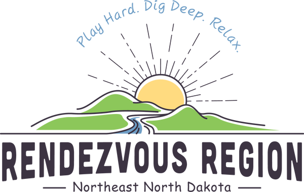 Rendezvous Region 2021 Membership