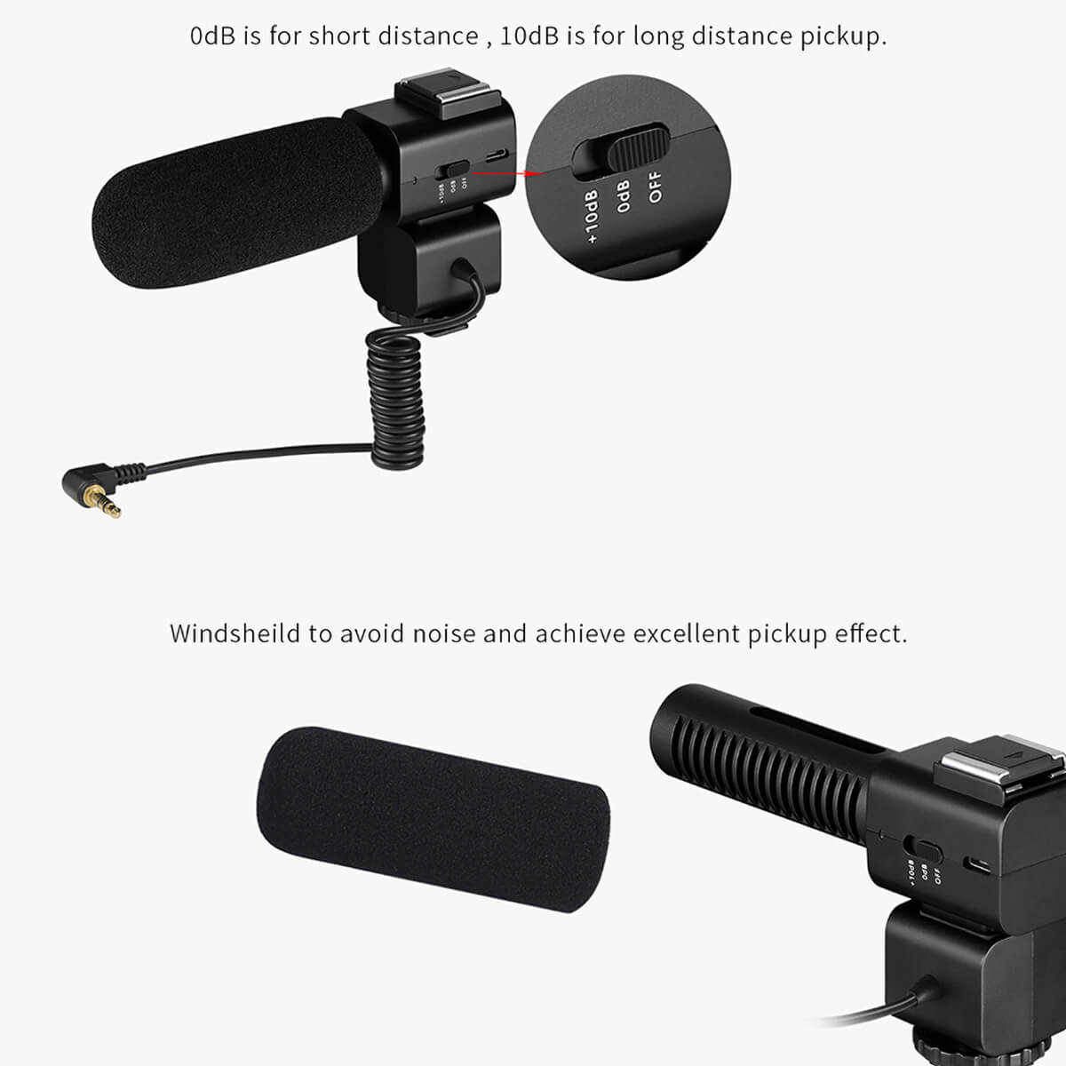 best microphone for youtube - VOOLEX.COM