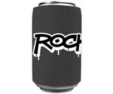 ROCK THE BLOCK - STUBBY HOLDER