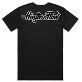 NWA - Straight Outta Compton - Redfern - Black T-Shirt - Mens