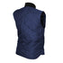 products/2018_Mobile_Warming_Heated_Apparel_Mens_Bluetooth_Company_Vest_Navy_Back_Angle_Right_01_MWJ18M17_241be88e-e51a-4472-9d63-7060cd66f96f.jpg