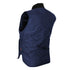 products/2018_Mobile_Warming_Heated_Apparel_Mens_Bluetooth_Company_Vest_Navy_Bank_Angle_Left_01_MWJ18M17_8ea8654a-f045-4895-82f5-5e1884dafc3d.jpg